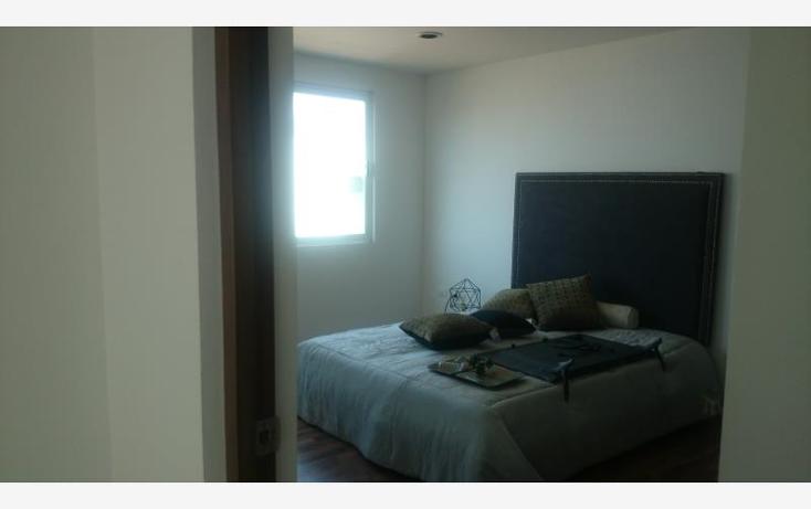 Foto de casa en venta en  3000, la carca?a, san pedro cholula, puebla, 1998566 No. 09