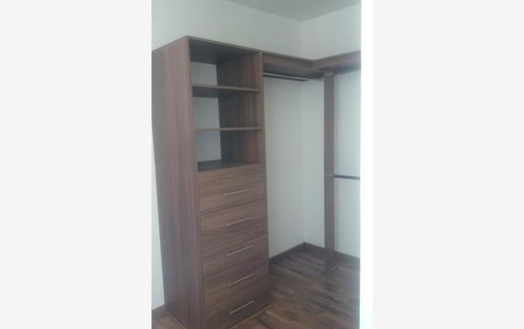 Foto de casa en venta en  3000, la carca?a, san pedro cholula, puebla, 1998566 No. 11