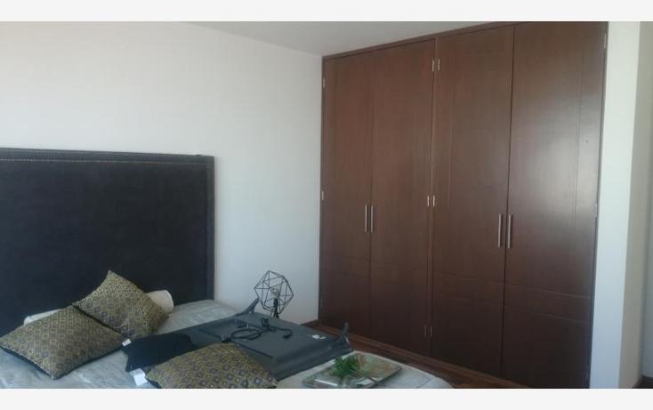 Foto de casa en venta en  3000, la carca?a, san pedro cholula, puebla, 1998566 No. 12