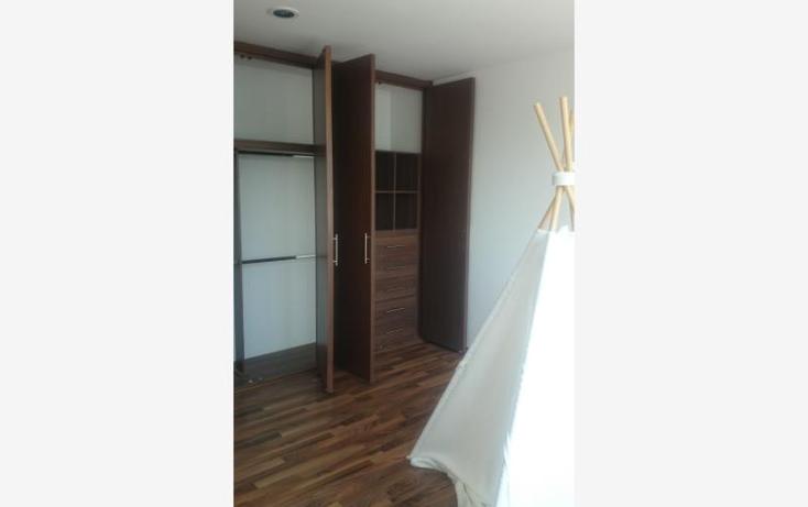 Foto de casa en venta en  3000, la carca?a, san pedro cholula, puebla, 1998566 No. 13