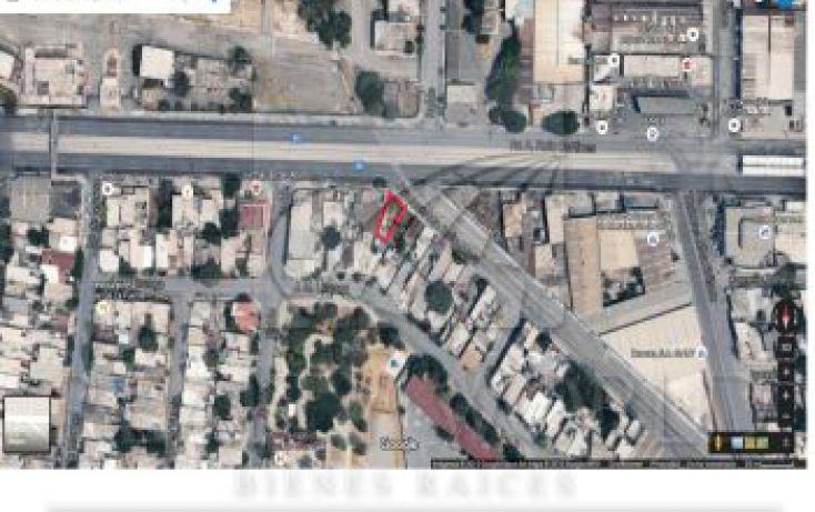 Foto de terreno habitacional en renta en 3000, mitras centro, monterrey, nuevo león, 1756496 no 01