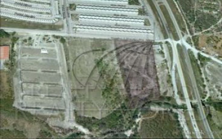 Foto de terreno habitacional en renta en 3000, parque industrial huinalá, apodaca, nuevo león, 1468537 no 01