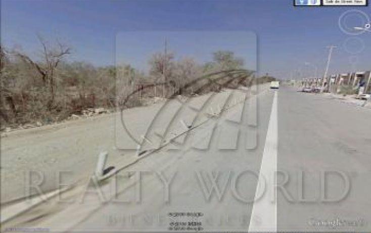 Foto de terreno habitacional en renta en 3000, parque industrial huinalá, apodaca, nuevo león, 1468537 no 02