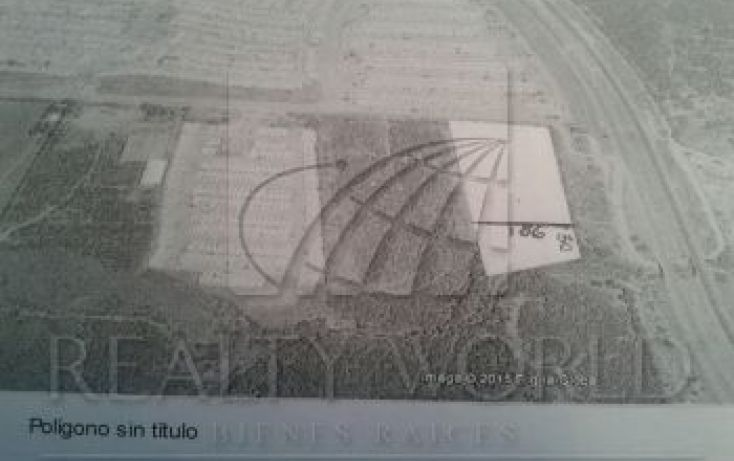 Foto de terreno habitacional en renta en 3000, parque industrial huinalá, apodaca, nuevo león, 1468537 no 03