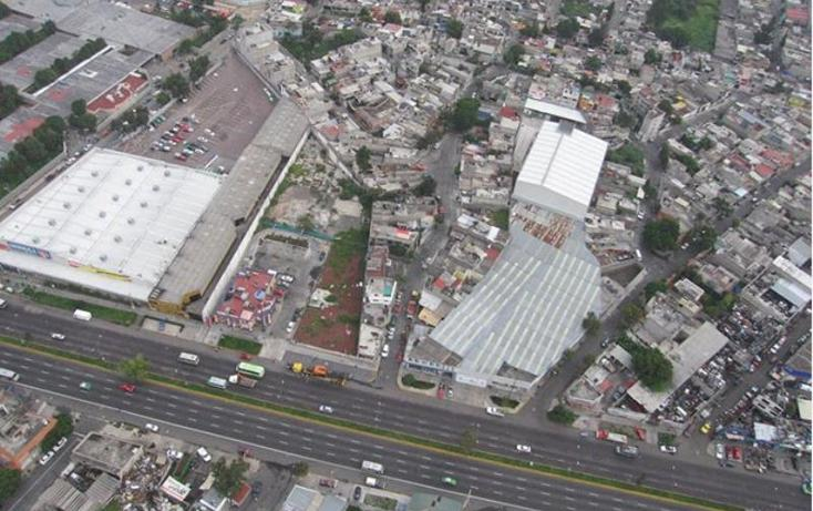 Foto de terreno comercial en renta en  3000, reforma política, iztapalapa, distrito federal, 443680 No. 01