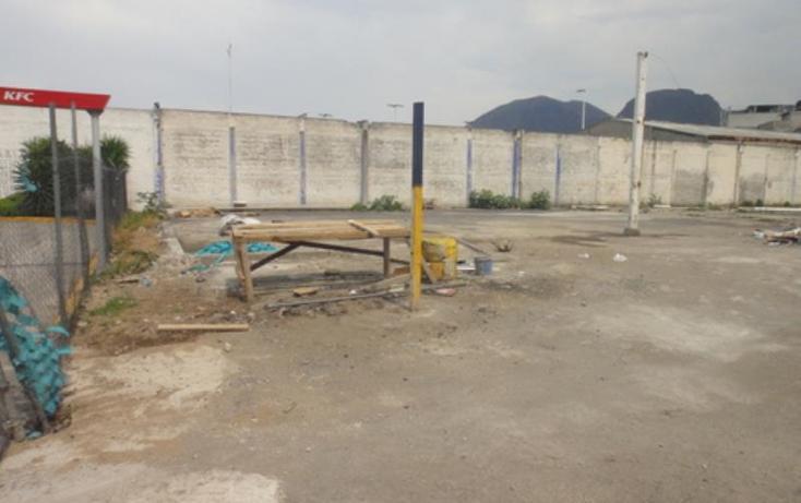 Foto de terreno comercial en renta en  3000, reforma política, iztapalapa, distrito federal, 443680 No. 04