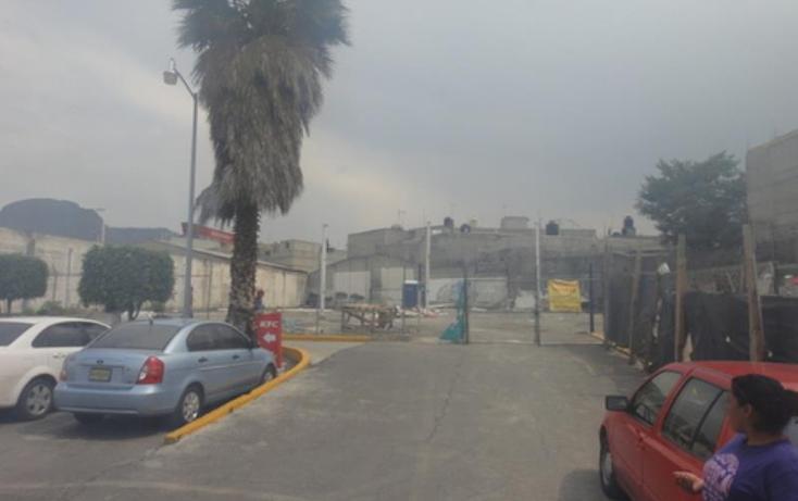 Foto de terreno comercial en renta en  3000, reforma política, iztapalapa, distrito federal, 443680 No. 05