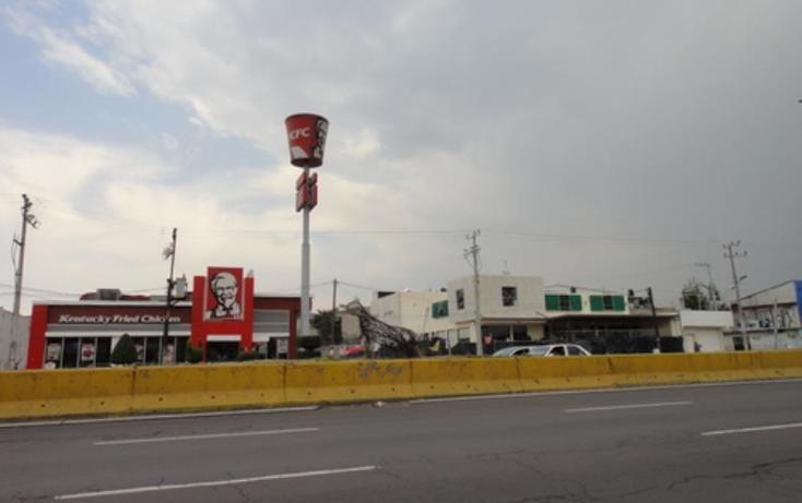 Foto de terreno comercial en renta en  3000, reforma política, iztapalapa, distrito federal, 443680 No. 09