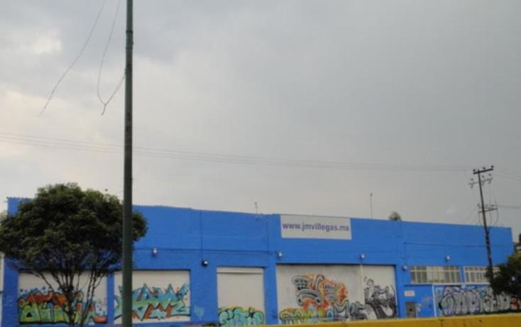 Foto de terreno comercial en renta en ermita iztapalapa 3000, reforma política, iztapalapa, distrito federal, 443680 No. 10