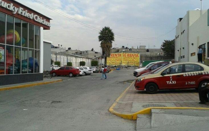 Foto de terreno comercial en renta en  3000, reforma política, iztapalapa, distrito federal, 443680 No. 11