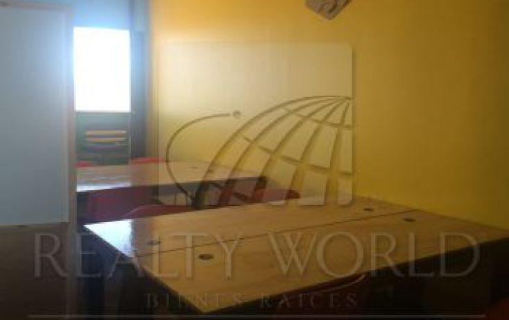Foto de oficina en renta en 3001, altavista, monterrey, nuevo león, 1570441 no 01