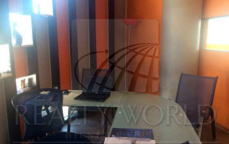Foto de oficina en renta en 3001, altavista, monterrey, nuevo león, 1570441 no 03