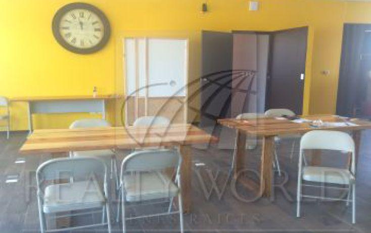 Foto de oficina en renta en 3001, altavista, monterrey, nuevo león, 1570441 no 04