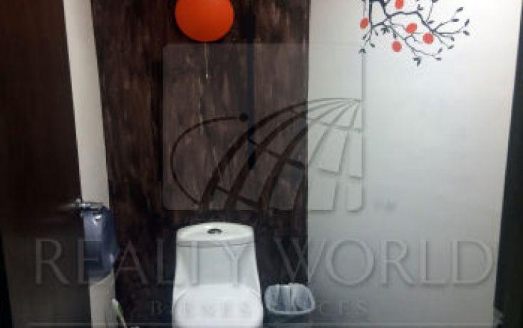 Foto de oficina en renta en 3001, altavista, monterrey, nuevo león, 1570441 no 05