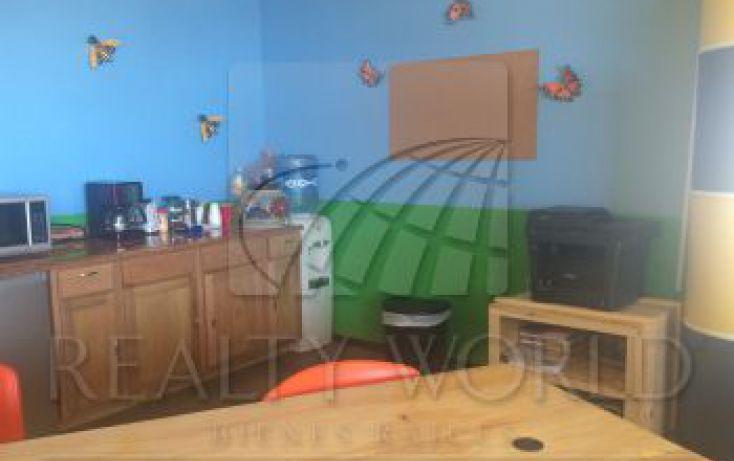 Foto de oficina en renta en 3001, altavista, monterrey, nuevo león, 1570441 no 06