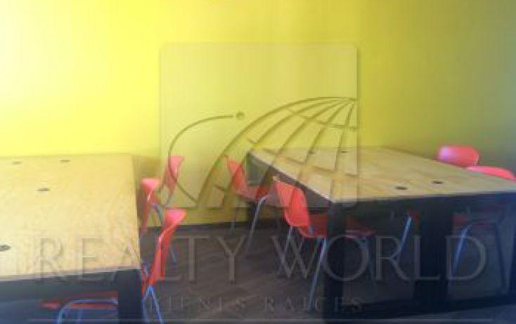 Foto de oficina en renta en 3001, altavista, monterrey, nuevo león, 1570441 no 07
