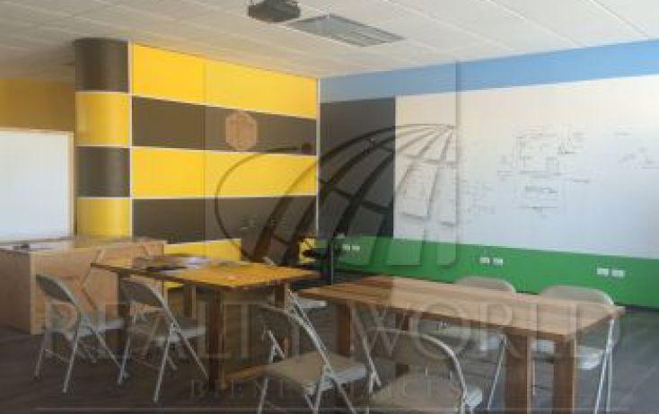 Foto de oficina en renta en 3001, altavista, monterrey, nuevo león, 1570441 no 08