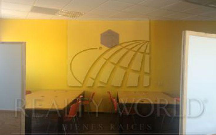 Foto de oficina en renta en 3001, altavista, monterrey, nuevo león, 1570441 no 09