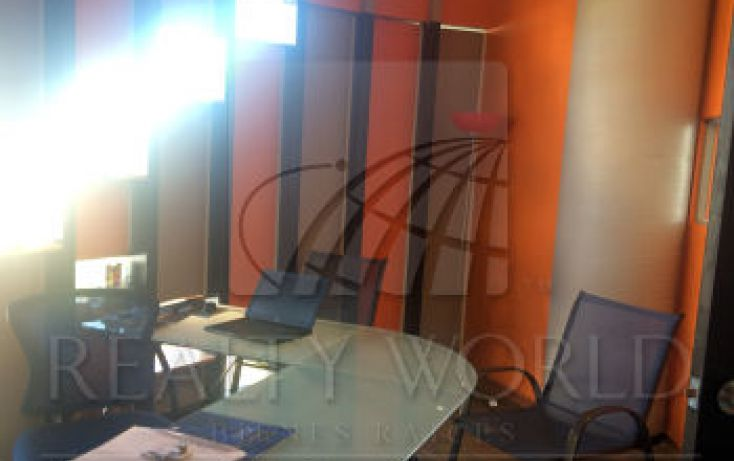 Foto de oficina en renta en 3001, altavista, monterrey, nuevo león, 1570441 no 12