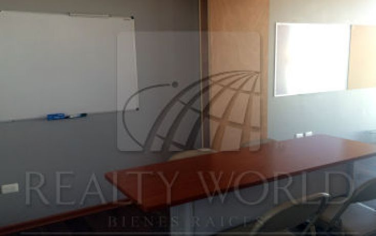 Foto de oficina en renta en 3001, altavista, monterrey, nuevo león, 1570443 no 03