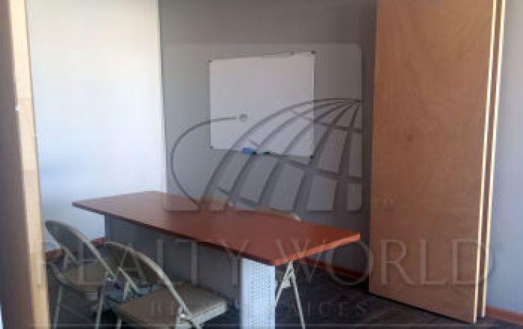 Foto de oficina en renta en 3001, altavista, monterrey, nuevo león, 1570443 no 04