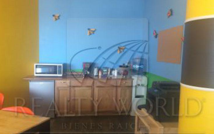 Foto de oficina en renta en 3001, altavista, monterrey, nuevo león, 1570443 no 07