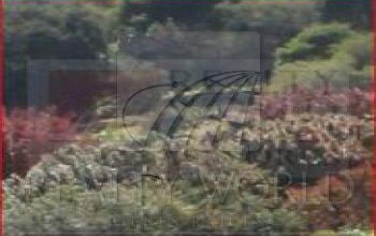 Foto de departamento en venta en 3002, punto central, san pedro garza garcía, nuevo león, 1789621 no 02