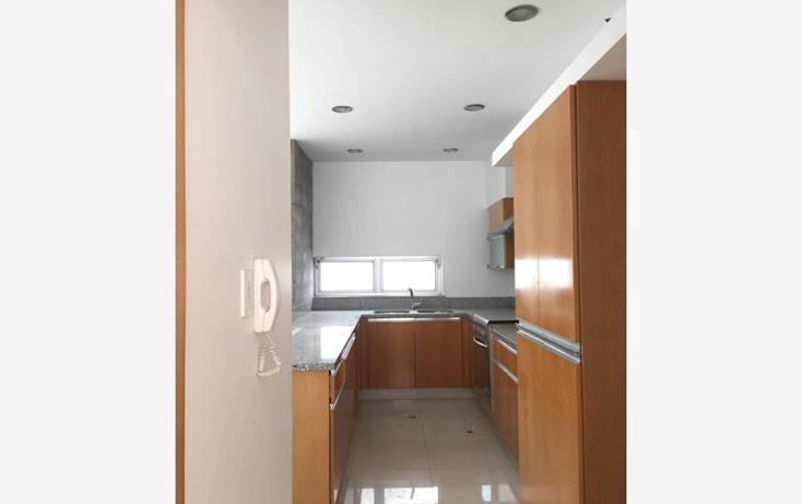 Foto de departamento en venta en  3004, colomos providencia, guadalajara, jalisco, 2657340 No. 02