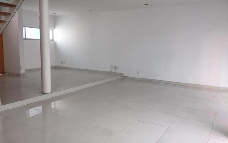 Foto de departamento en venta en  3004, colomos providencia, guadalajara, jalisco, 2657340 No. 03