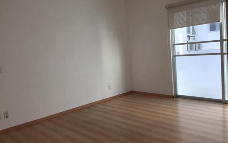 Foto de departamento en venta en  3004, colomos providencia, guadalajara, jalisco, 2657340 No. 07