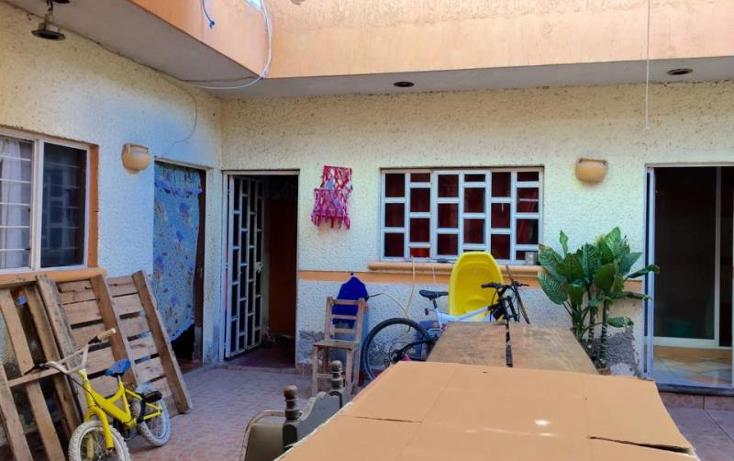 Foto de casa en venta en  3005, puebla, tehuac?n, puebla, 1535454 No. 02