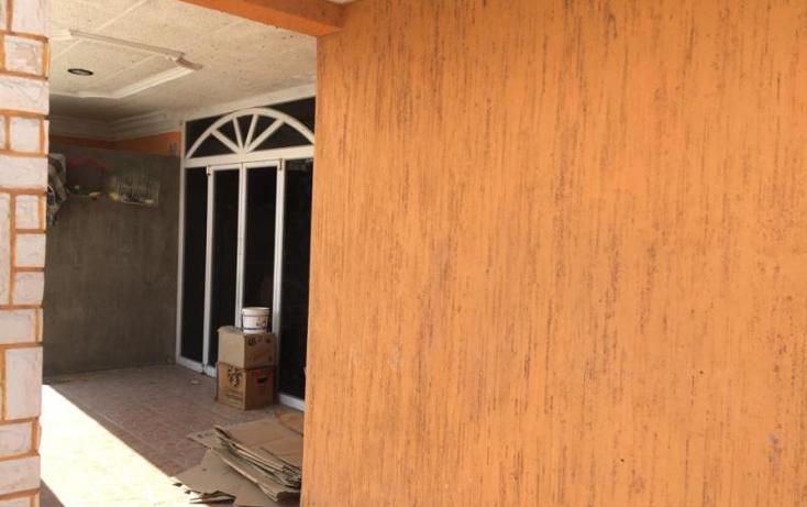 Foto de casa en venta en  3005, puebla, tehuac?n, puebla, 1535454 No. 03