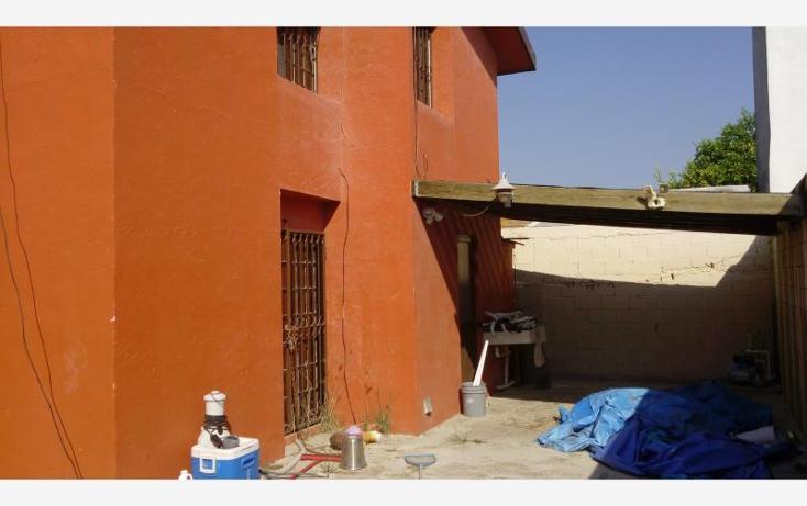 Foto de casa en venta en  301, antonio j bermúdez, reynosa, tamaulipas, 1377705 No. 08