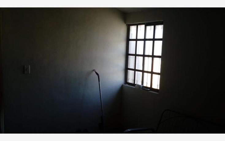 Foto de casa en venta en  301, antonio j bermúdez, reynosa, tamaulipas, 1377705 No. 22