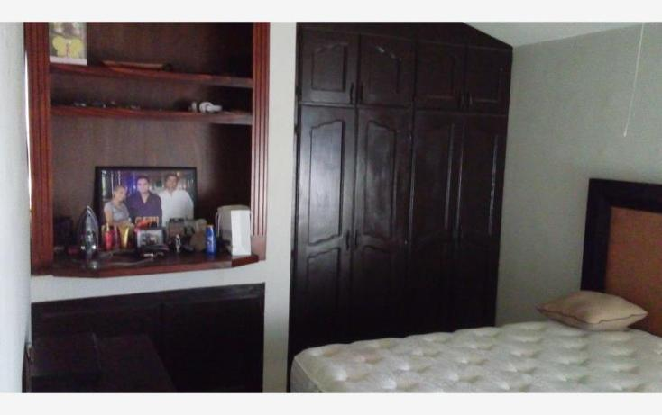 Foto de casa en venta en  301, antonio j bermúdez, reynosa, tamaulipas, 1377705 No. 23