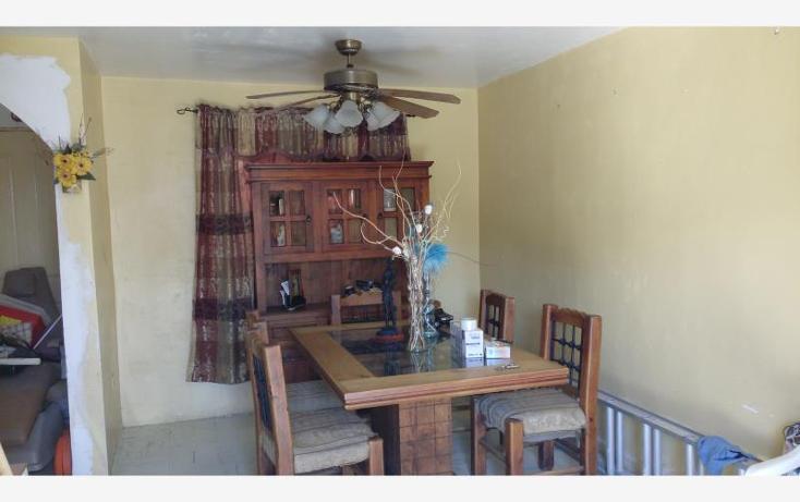 Foto de casa en venta en  301, antonio j bermúdez, reynosa, tamaulipas, 1377705 No. 27