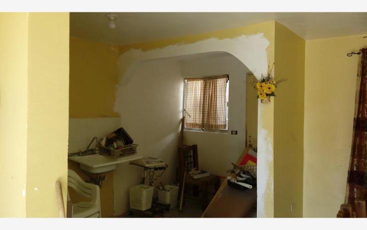 Foto de casa en venta en  301, antonio j bermúdez, reynosa, tamaulipas, 1377705 No. 28
