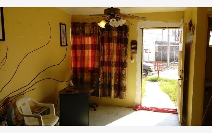 Foto de casa en venta en  301, antonio j bermúdez, reynosa, tamaulipas, 1377705 No. 30