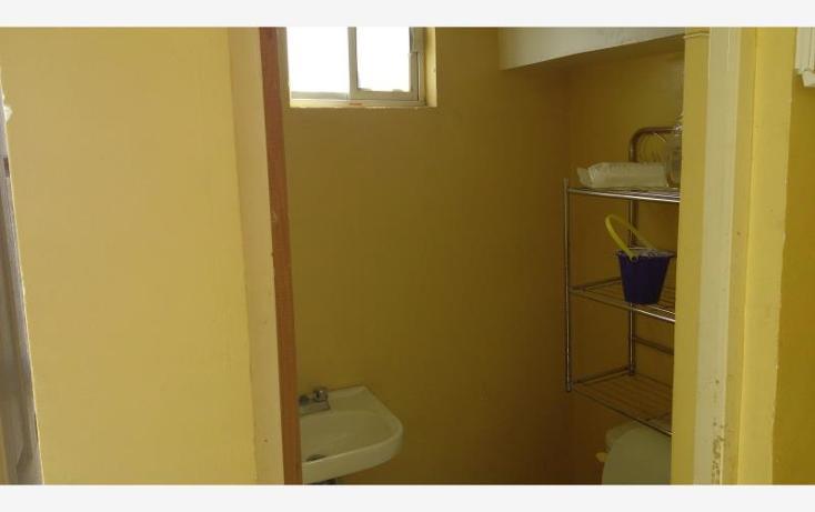Foto de casa en venta en  301, antonio j bermúdez, reynosa, tamaulipas, 1377705 No. 31