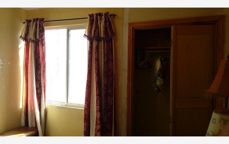Foto de casa en venta en  301, antonio j bermúdez, reynosa, tamaulipas, 1377705 No. 32