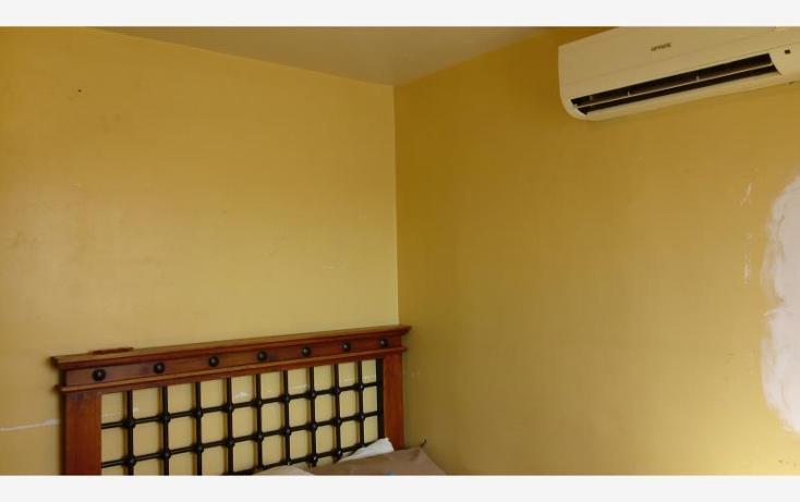 Foto de casa en venta en  301, antonio j bermúdez, reynosa, tamaulipas, 1377705 No. 33