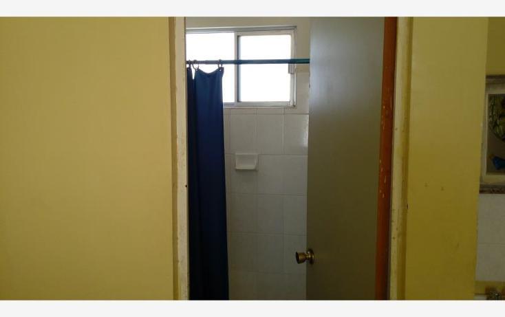 Foto de casa en venta en  301, antonio j bermúdez, reynosa, tamaulipas, 1377705 No. 34