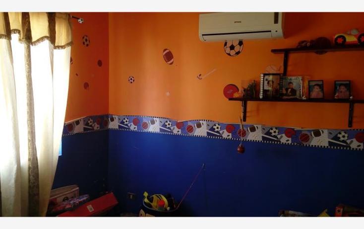 Foto de casa en venta en  301, antonio j bermúdez, reynosa, tamaulipas, 1377705 No. 36
