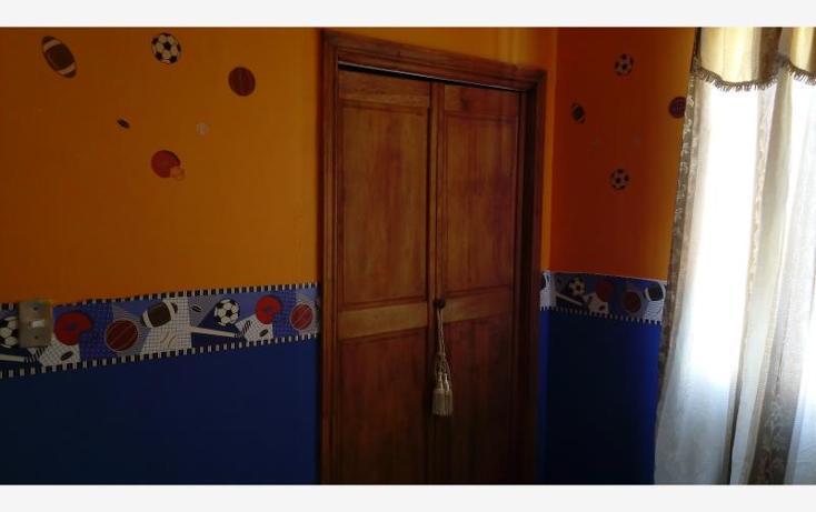 Foto de casa en venta en  301, antonio j bermúdez, reynosa, tamaulipas, 1377705 No. 37