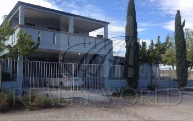 Foto de casa en venta en 301, arteaga centro, arteaga, coahuila de zaragoza, 1508505 no 01