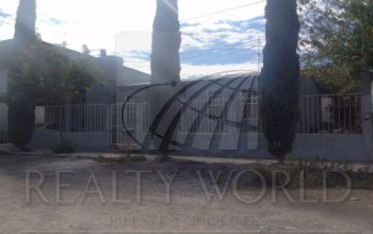 Foto de casa en venta en 301, arteaga centro, arteaga, coahuila de zaragoza, 1508505 no 02