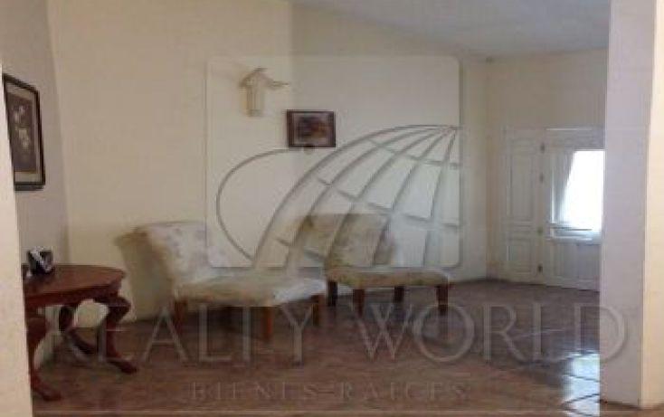 Foto de casa en venta en 301, arteaga centro, arteaga, coahuila de zaragoza, 1508505 no 03