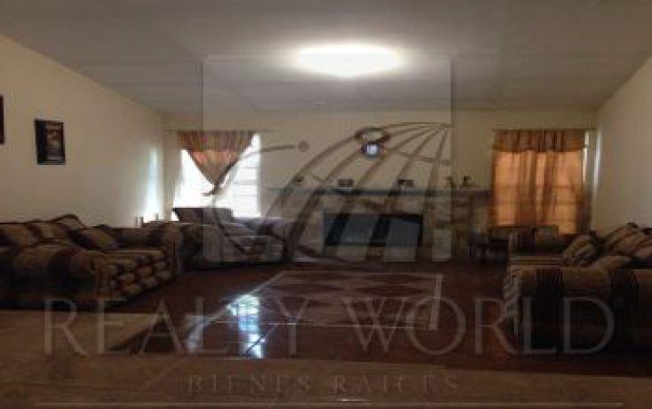 Foto de casa en venta en 301, arteaga centro, arteaga, coahuila de zaragoza, 1508505 no 04