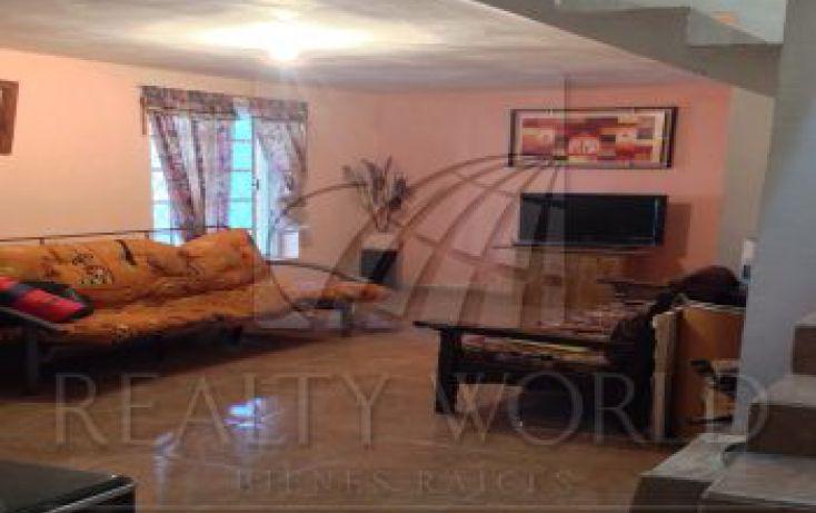 Foto de casa en venta en 301, arteaga centro, arteaga, coahuila de zaragoza, 1508505 no 05