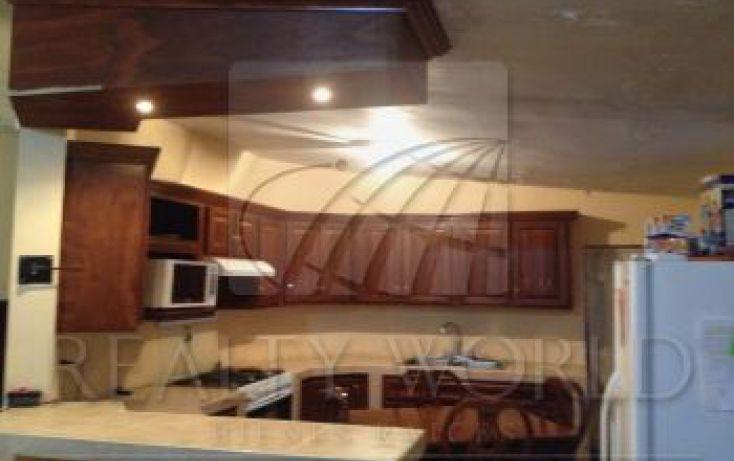Foto de casa en venta en 301, arteaga centro, arteaga, coahuila de zaragoza, 1508505 no 08
